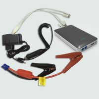 Powerbank / Jumpstarter  8.000mah