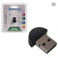 USB Bluetooth Dongle adapter för PC