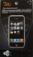 Displayskydd till iPhone 6