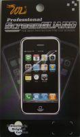 Displayskydd till iPhone 2G
