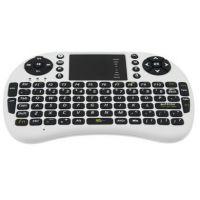 Mini WiFi Keyboard till Android TV , X-Box etc.