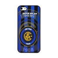 Inter Milan iPhone 5 skal